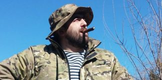 ЗСУ отримали нову форму (фото) - today.ua