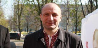 Мэру Черкасс вручили подозрение - today.ua