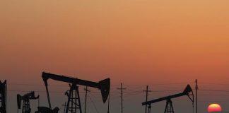 Україна значно збільшила видобуток нафти - today.ua