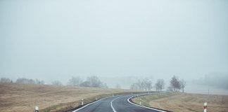 В Україні відремонтували 6,5 тис. км доріг — Гройсман - today.ua