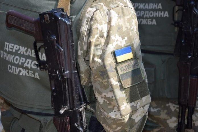 Стрілянина на Буковині: на кордоні намагалися зупинити контрабандистів - today.ua