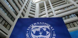 МВФ попередив про нову економічну кризу - today.ua