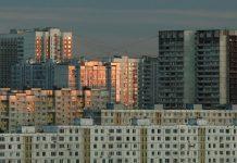 Верховна Рада скасувала мораторій на стягнення валютної іпотеки - today.ua