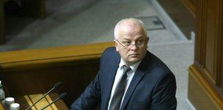 Бюджет-2019: якою буде мінімальна зарплата - today.ua