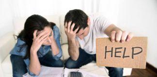 Новий закон про іпотеку: стало відомо, як будуть виселяти боржників - today.ua