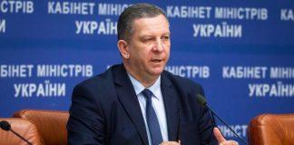 5 мільярдів субсидій українцям помилково нарахували - today.ua