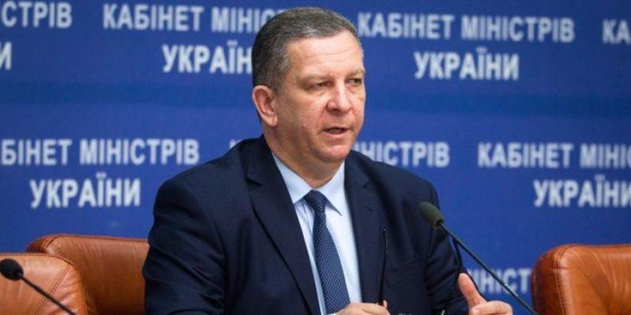 5 миллиардов субсидий ошибочно насчитали украинцам - today.ua
