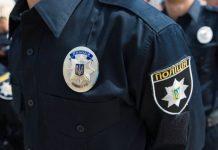 Заарештовано поліцейського, в результаті конфлікту з яким загинув активіст партії Гриценка - today.ua