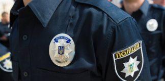 Поліція посилено охоронятиме церкви під час різдвяних свят - today.ua