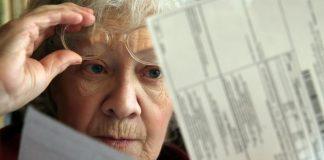 В Украине начнут действовать новые тарифы: сколько придется платить за коммуналку - today.ua