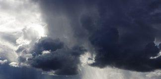 Дощі та вітер: синоптик розповіла про погоду в Україні на завтра - today.ua