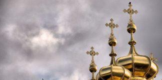 Політиканство в релігійних відносинах матиме найтяжчі наслідки — Путін - today.ua