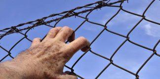 У Вінницькій області працівники колонії катували в'язня - today.ua