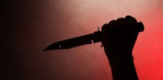Удар прямо в сердце: в центре Днепра убили мужчину - today.ua
