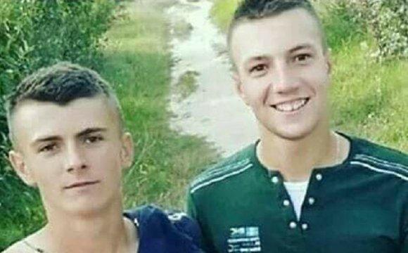 У смертельній аварії на Волині загинули студенти