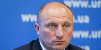Злоупотребление властью для мэра Черкасс может обернуться восемью годами тюрьмы - today.ua