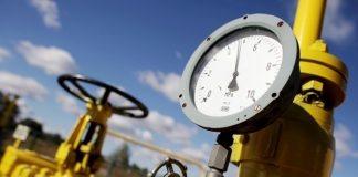 На сколько вырастет стоимость газа в Украине - today.ua