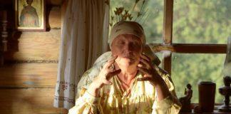 Хворий киянин пограбував народну цілительку - today.ua