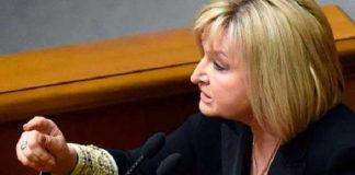 Луценко посварилася із Соболєвим у Раді: є подробиці - today.ua