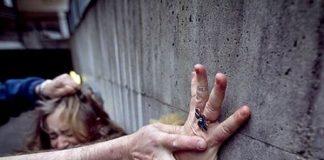"""""""Роздавав дітям номер телефону"""": у Харкові """"на живця"""" впіймали педофіла (фото) - today.ua"""