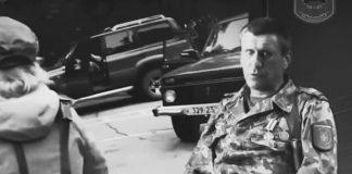 На Донбассе ликвидировали еще одного сепаратиста - today.ua