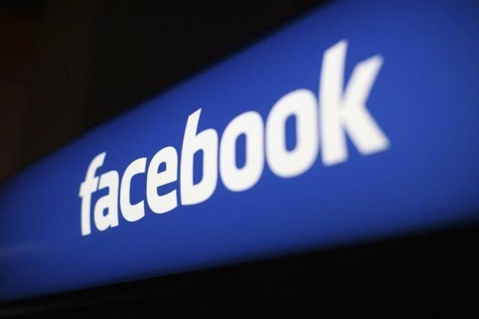 Facebook избавился от нескольких сотен подозрительных страниц перед выборами в США - today.ua