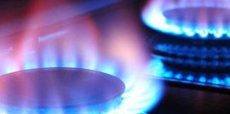 Стало известно, на сколько вырастет цена на газ в следующем году - today.ua