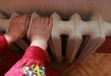Через борги українці серед зими можуть залишитися без тепла - today.ua