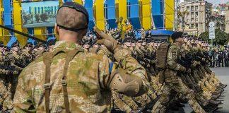 Українців очікують довгі вихідні: коли і скільки будемо відпочивати - today.ua