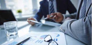 Український бізнес чекають масові перевірки у жовтні - today.ua