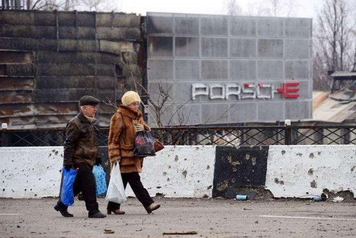 """&quotМертва територія"""": Тука вказав на наміри Росії щодо Донбасу - today.ua"""