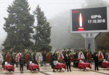 Родичі загиблих у керченському коледжі отримають компенсацію від РФ - today.ua