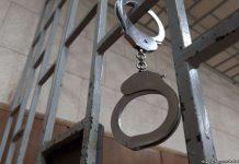 """""""Справа Поплавської"""": водія фатального рейсу """"Дизель Шоу"""" відпустили під домашній арешт - today.ua"""