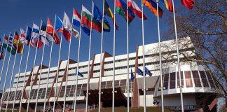 Рада Європи: децентралізація - найуспішніша реформа в Україні - today.ua