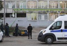 Родинам постраждалих під час керченського теракту виплатили компенсації - today.ua