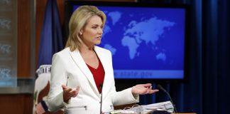 В Госдепе США резко высказались по поводу выборов в ОРДЛО - today.ua