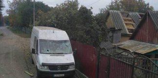 Людей эвакуируют: взрывы на военных складах в Ичне продолжаются - today.ua