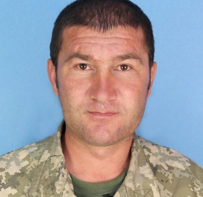 """Раптово помер один із """"Кіборгів"""" - today.ua"""