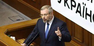 Названо ім'я ще одного народного депутата, з якого мають намір зняти недоторканність - today.ua
