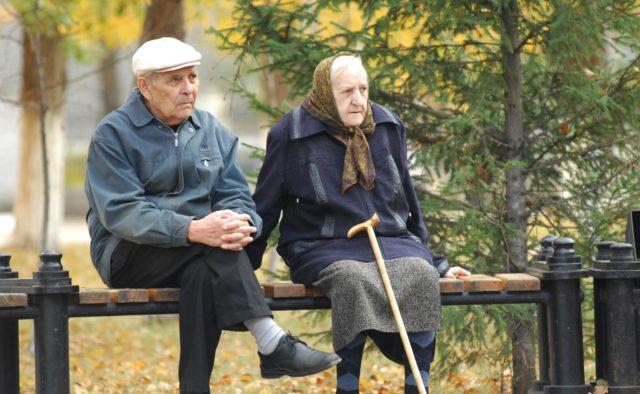 Друга пенсія: українцям пояснили тонкощі нарахування - today.ua