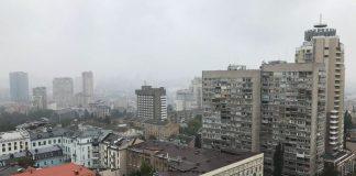 Здача квартири в оренду обійдеться втратою субсидії - today.ua