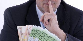 Більше десяти російських олігархів стали українськими багатіями - today.ua