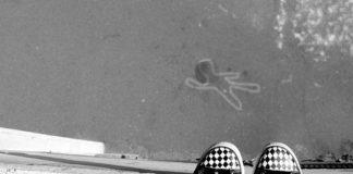 """""""Залишила записку"""": 13-річна дівчинка вистрибнула з вікна в Києві - today.ua"""