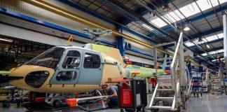 Півмільярдний контракт з Airbus: перші вертольоти надійдуть до кінця року - today.ua