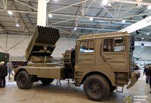 Як виглядає нова українська смертельна зброя (фото) - today.ua