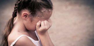 У столиці затримали чоловіка, який задовольняв статеві потреби з 7-річною дівчинкою - today.ua