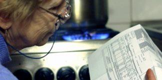 Економісти розповіли, як підвищення ціни на газ вплине на комуналку - today.ua