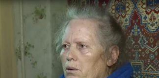 """Мати """"керченського стрілка"""" опинилася в психлікарні - today.ua"""