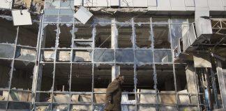 Переговоры в Минске: Украина озвучила требования к РФ - today.ua