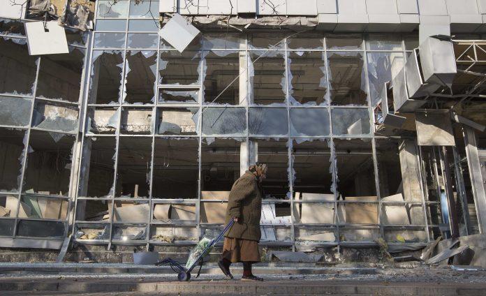 Переговори у Мінську: Україна озвучила вимоги до РФ - today.ua
